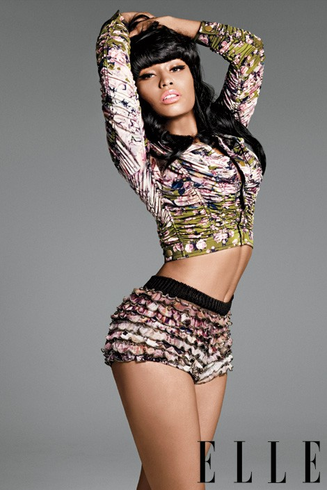 http://loutlifestyle.files.wordpress.com/2011/04/nicki-elle1.jpg?w=593