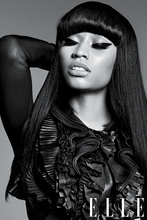 http://loutlifestyle.files.wordpress.com/2011/04/nicki-elle2.jpg?w=593