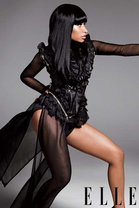 http://loutlifestyle.files.wordpress.com/2011/04/nicki-minaj-elle-magazine2.jpg?w=593