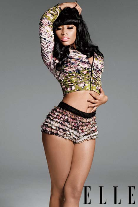 http://loutlifestyle.files.wordpress.com/2011/04/nicki-minaj-elle-magazine41.jpg?w=593