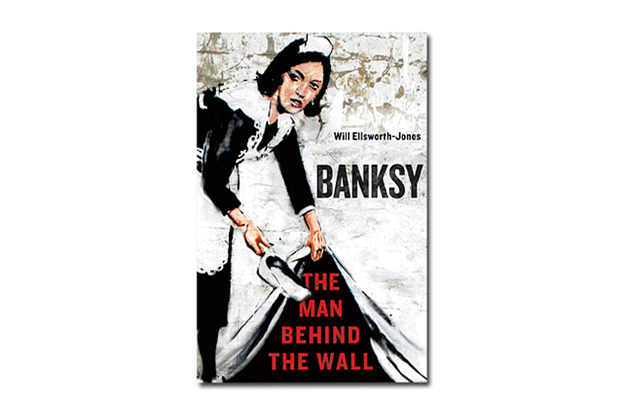 banksy-the-man-behind-the-wall-1