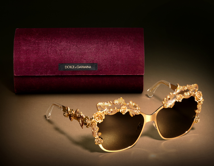 dolce-gabbana-women-eyewear-sunglasses-case-sicilian-baroque-luxury-fall-winter-2013-special-collection