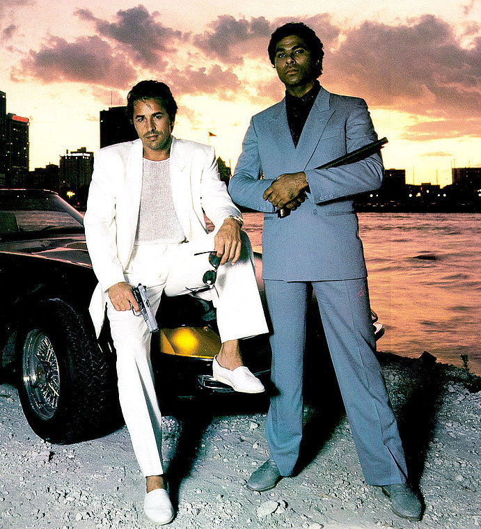 SHAVE_YOUR_STYLE_miami_vice1_a0c4b02f5a