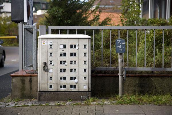 street-art-buildings-evol-1