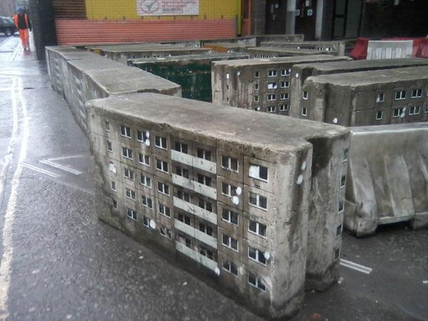 street-art-buildings-evol-3