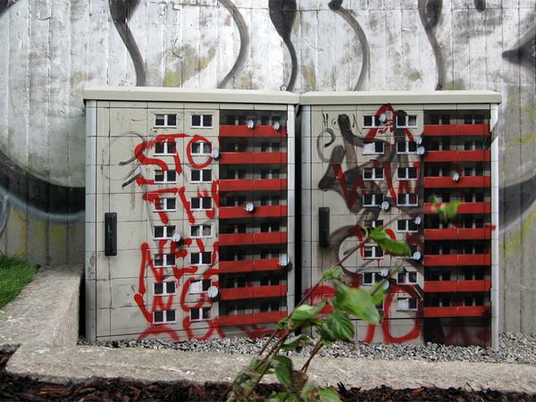 street-art-buildings-evol-4