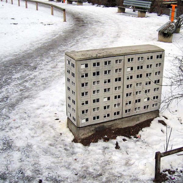 street-art-buildings-evol-5