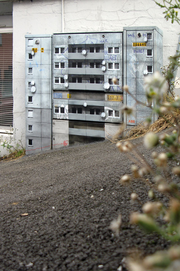 street-art-buildings-evol-7