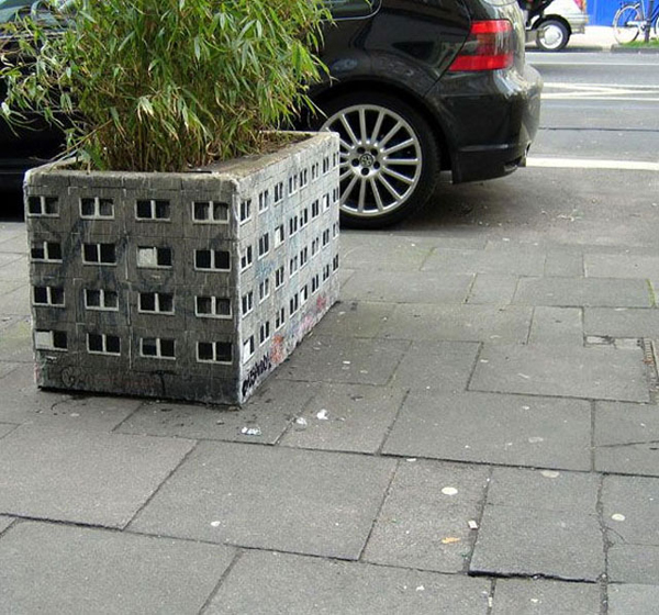 street-art-buildings-evol-8