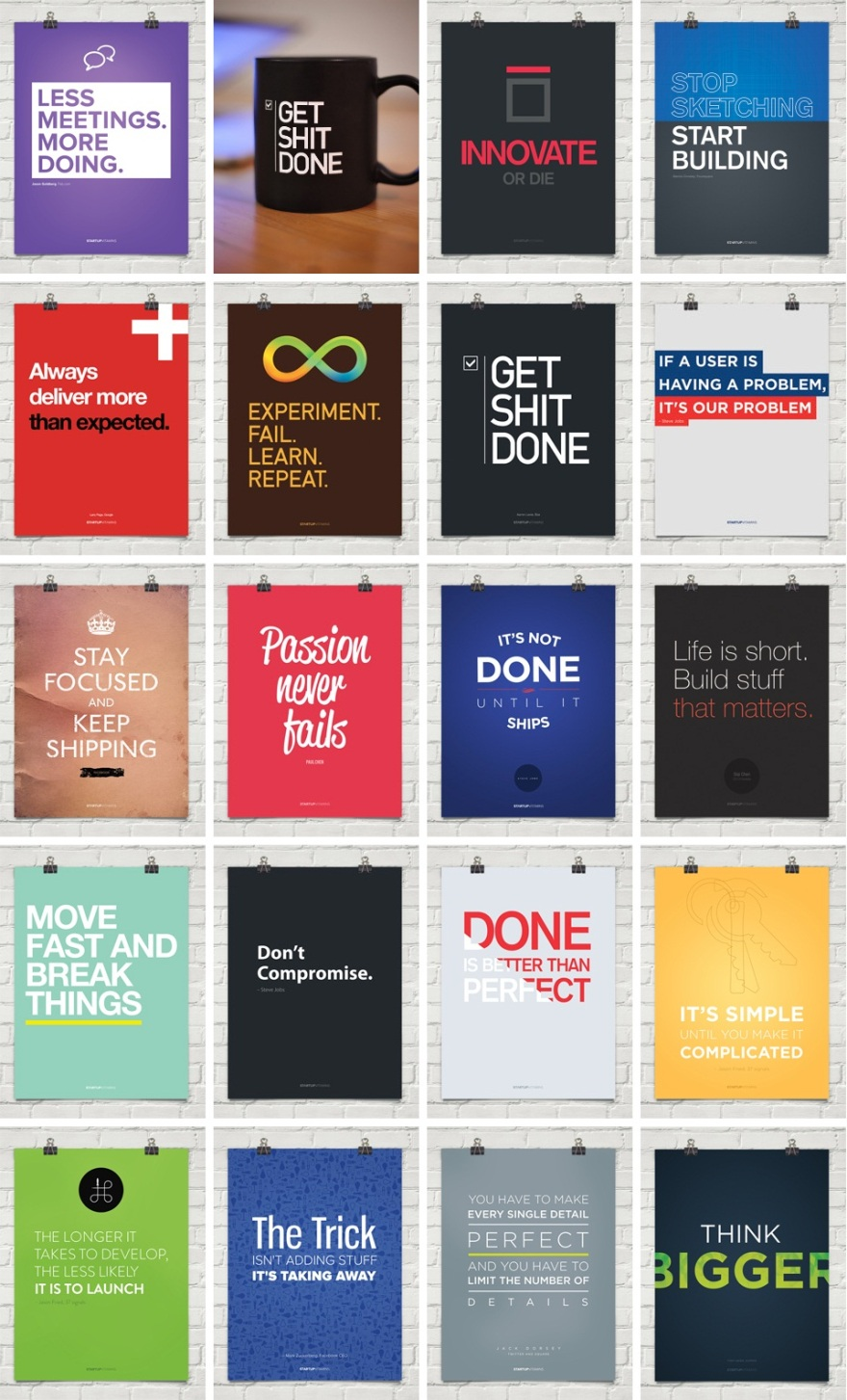 Motivating-posters-for-your-startup-Startup-Vitamins