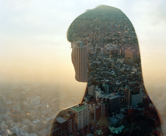 city-silhouttes-21