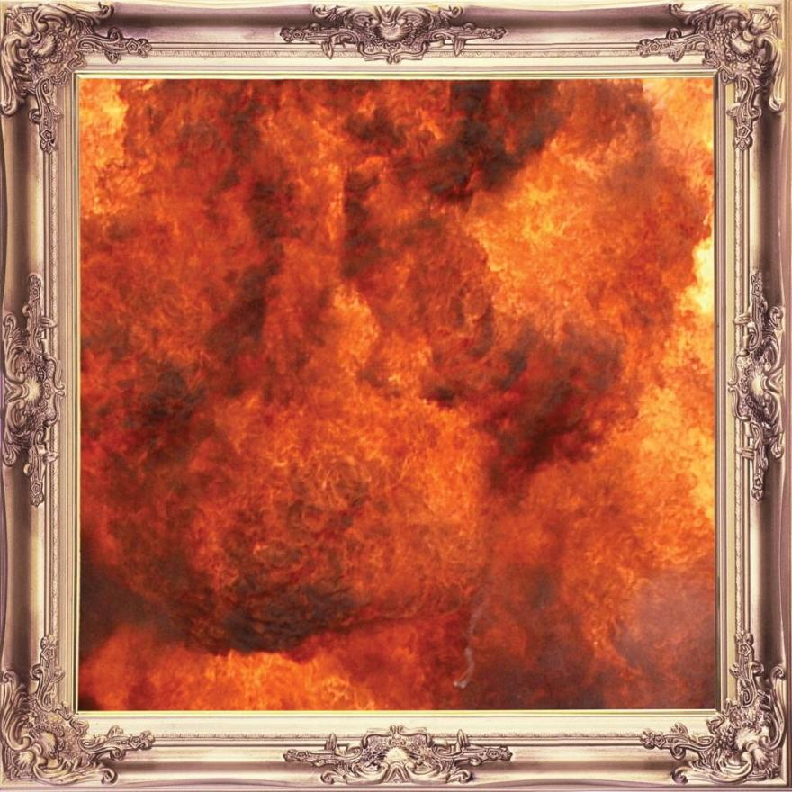 Kid-Cudi-Indicud-1