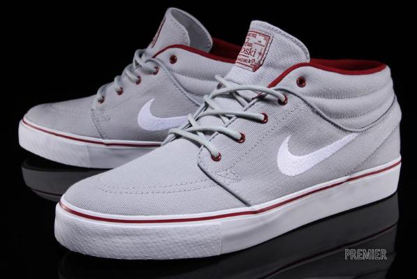 Nike-Stef0