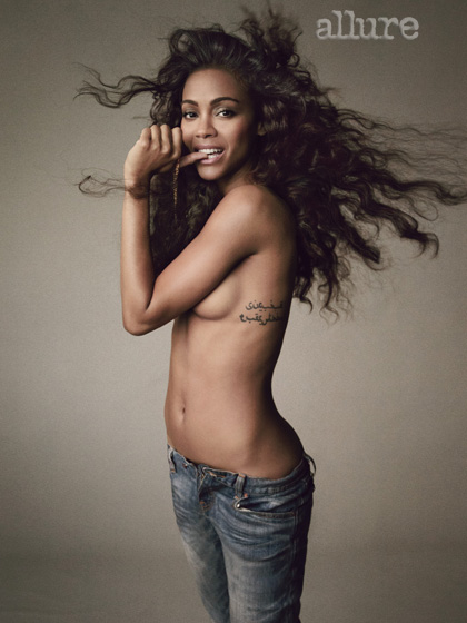 zoe-saldana-cover-shoot-02