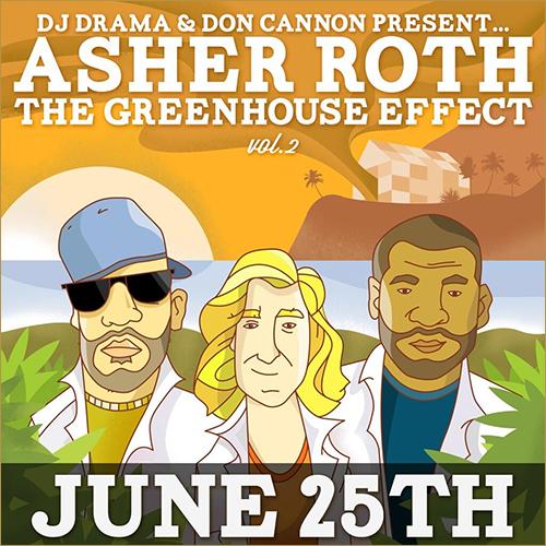 asherroth-greenhouse2-releasedate