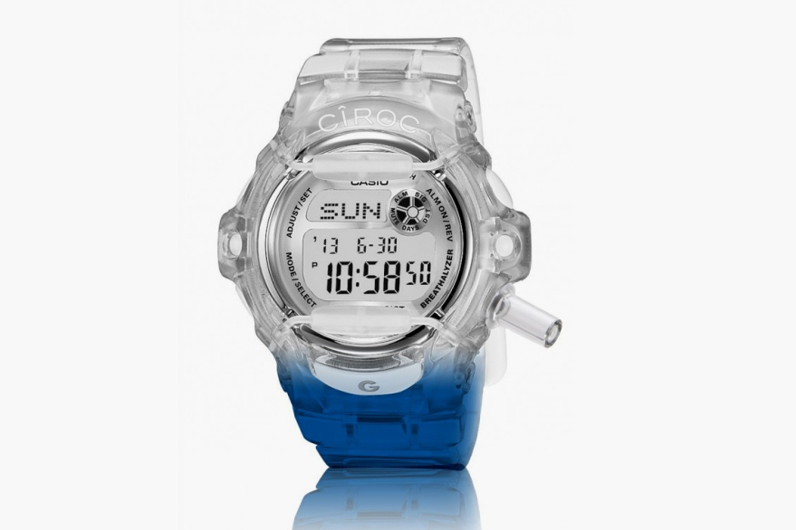 ciroc-x-g-shock-breathalyzer-watch-1