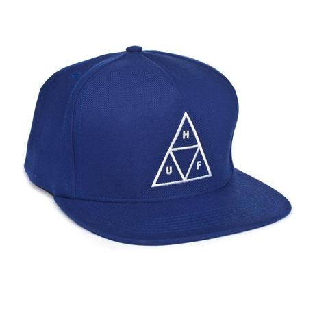 huf_spring_2013_triple_triangle_snapback_blue.jpg.460x460_q100_crop