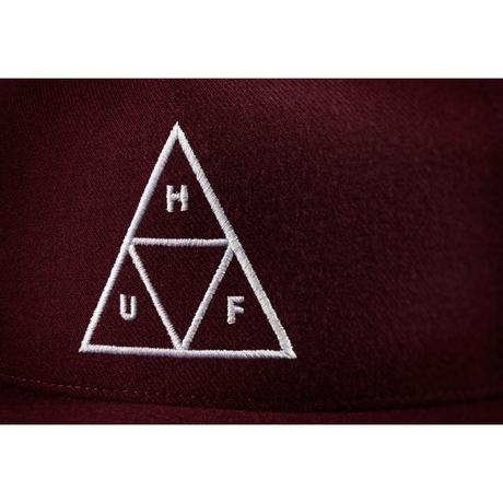 huf_spring_2013_triple_triangle_snapback_burgundy_Detail_1.jpg.460x460_q100_crop