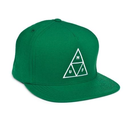 huf_spring_2013_triple_triangle_snapback_kelly_green.jpg.460x460_q100_crop
