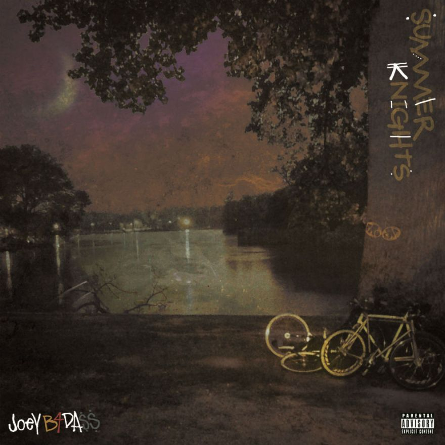 joey-bada-featuring-kirk-knight-amethyst-rockstar-produced-by-mf-doom-1