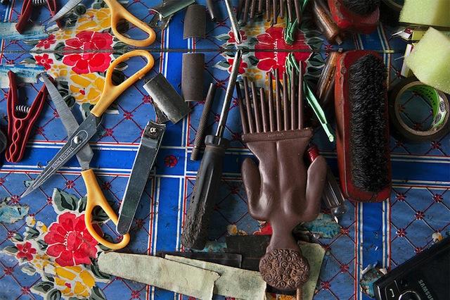 west-african_barbershops_04