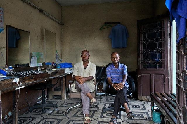 west-african_barbershops_05
