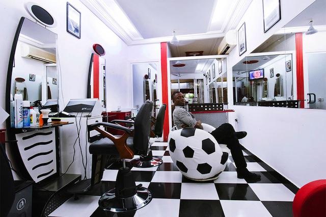 west-african_barbershops_06