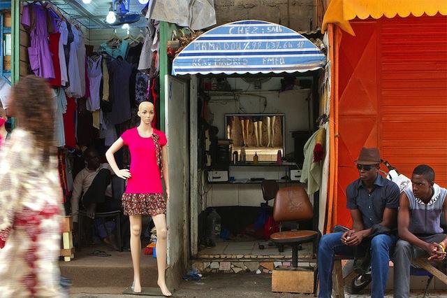 west-african_barbershops_07