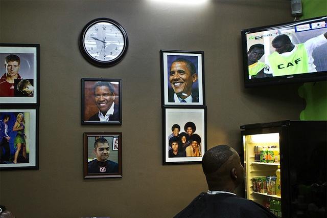 west-african_barbershops_08