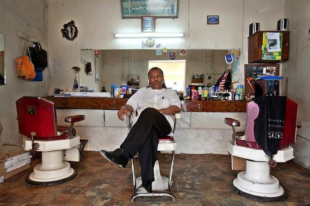 west-african_barbershops_10