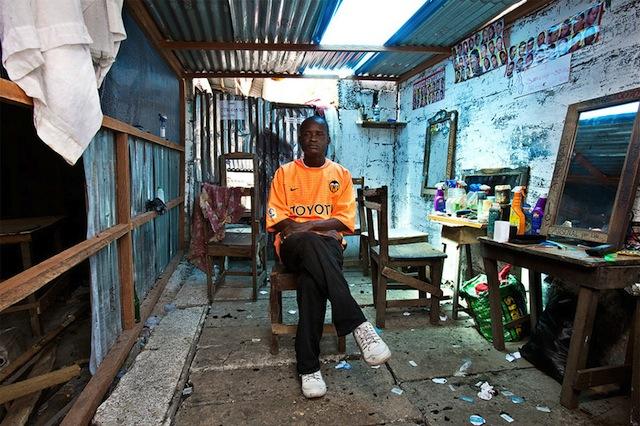 west-african_barbershops_11