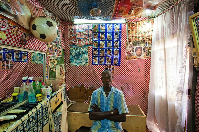 west-african_barbershops_12