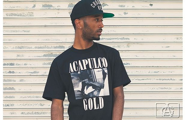 acapulco_gold_lookbook_19_2332