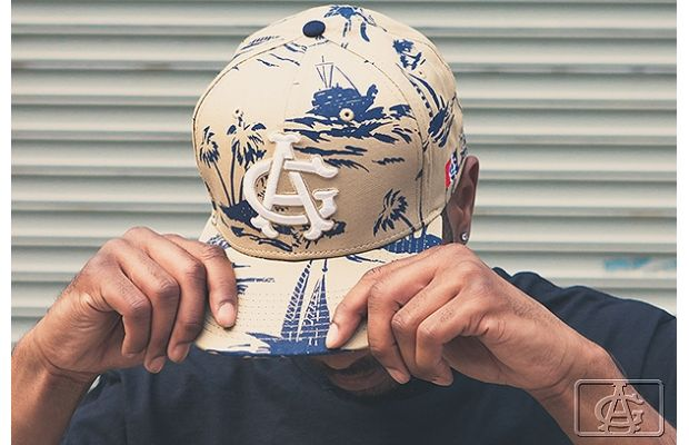 acapulco_gold_lookbook_30_2344