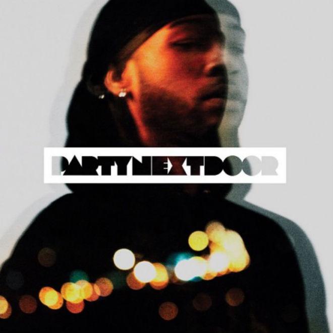 partynextdoor-partynextdoor-free-album