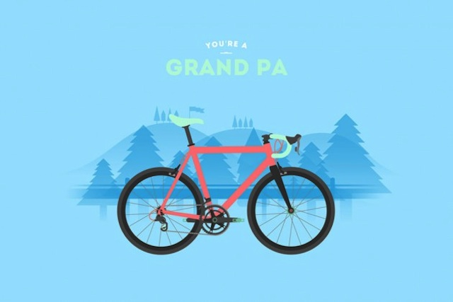 You-Are-What-You-Ride-Illustrated-Bikes-by-Romain-Bourdieux-and-Thomas-Pomarelle-07
