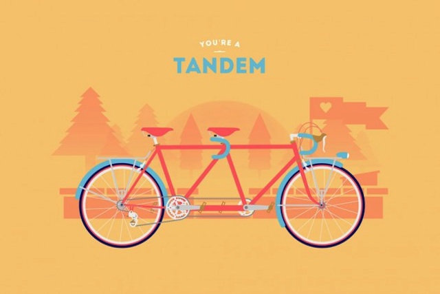 You-Are-What-You-Ride-Illustrated-Bikes-by-Romain-Bourdieux-and-Thomas-Pomarelle-11