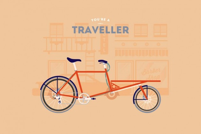 You-Are-What-You-Ride-Illustrated-Bikes-by-Romain-Bourdieux-and-Thomas-Pomarelle-12