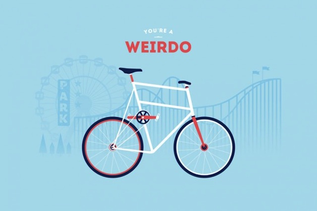 You-Are-What-You-Ride-Illustrated-Bikes-by-Romain-Bourdieux-and-Thomas-Pomarelle-13